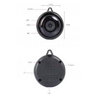 Sq11 Mini Kamera Bakıcı Gizli Aksiyon HD Kamera N11