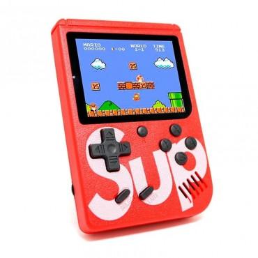 Retro Video Oyun Konsolu Eski Oyunlar Gamewach 400 Oyunlu Mini Atari En Güzel Yarıyıl Tatil Hediyesi